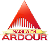 Made with Ardour